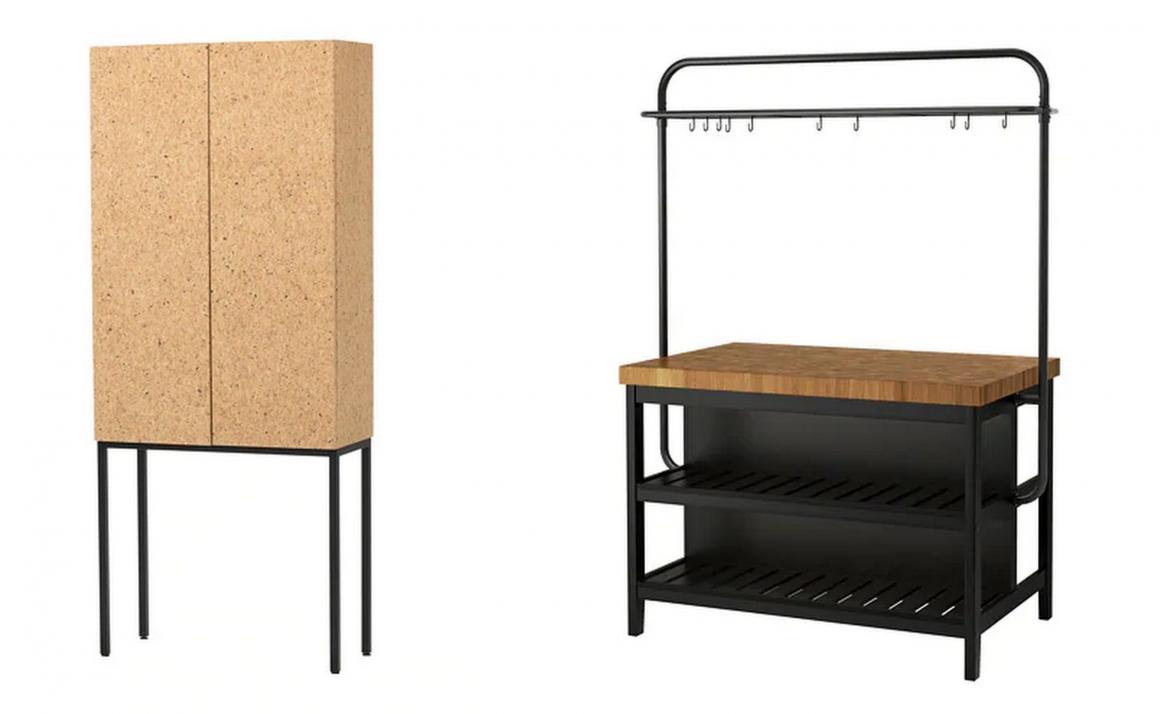 Nieuwe Ikea Collectie Najaar 2018