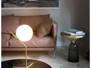 Tafellamp FLOS