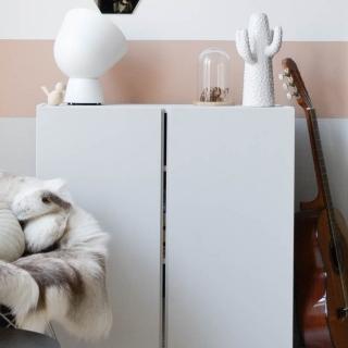 Ivar kast Ikea