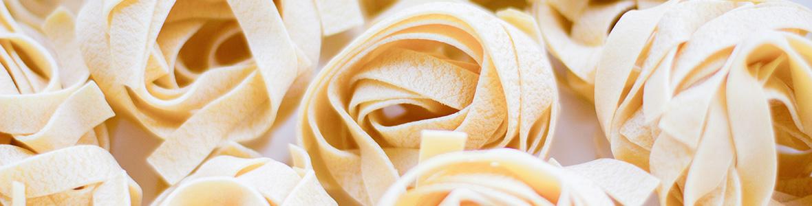 pasta carbonara recept