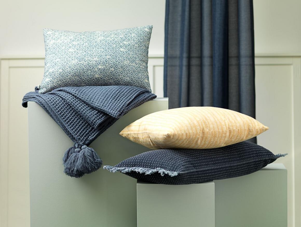 goedkope plaids en dekens